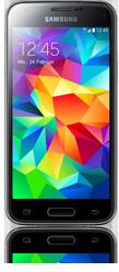 Allnet Specials: Samsung Galaxy S5 mini