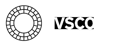 App-Tipp: VSCO